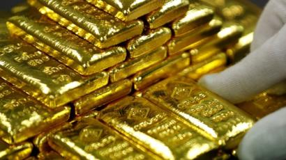 gold prices riuze to 7 year highs - Pawn Shop Castle Hill Bronx NY