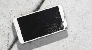 five great reasons to get your cell phone repair in bronx ny